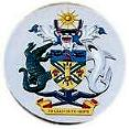 Solomon Islands coat of arms